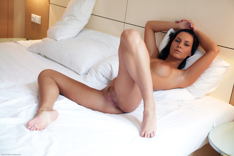kamilla-korobeynikova-porno